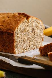 Whole Wheat Bread Machine Recipes 84 Best Food Bread And Quick Bread Images On Pinterest Quick