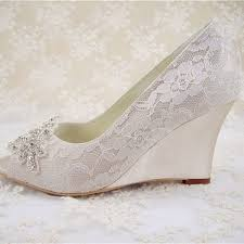 wedding shoes high shoes for wedding free shipping to worldwide fsj