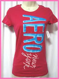 aeropostale blouses aeropostale clothing dress images
