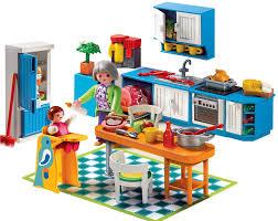playmobil küche 5329 trendige inspirationsideen playmobil küche 5329 einbauküche home