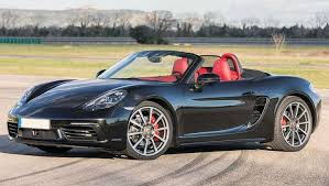 how much does a porsche s cost porsche 718 boxster price on 2017 rumors specs releaseoncar
