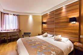 chambre d hote annecy pas cher hotel novel restaurant la mamma annecy expedia fr