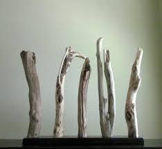 Driftwood Decor Driftwood Decor Archives Wes Dalgo