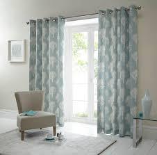 Green Curtains For Nursery Mint Green Nursery Curtains 100 Images White Nursery Curtains