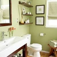 Best  Simple Bathroom Makeover Ideas On Pinterest Inspired - Simple bathroom makeover