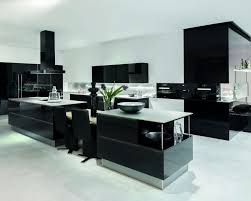 High End Kitchens by Watermark Kitchens Exhibitors Sky House Design Centre