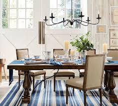 Great Room Chandeliers Best 25 Big Chandelier Ideas On Pinterest Cozy Winter Beauty