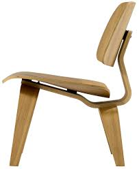 charles e style lcw chair style swiveluk com