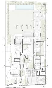 2458 best interior plan images on pinterest architecture