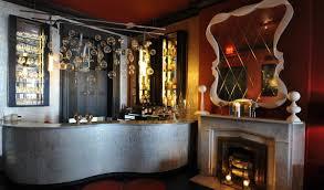 inside the lavish private club for new york city u0027s creative elite