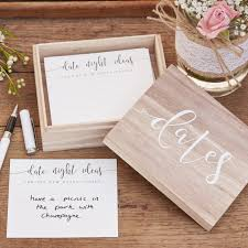 alternative guest book date ideas alternative wedding guest book the wedding of