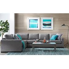 Freedom Bedroom Furniture Blue Grey Idea Shop The Look Freedom Furniture And Homewares