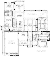 Design Home Plans 320 Best Floorplans Images On Pinterest House Floor Plans