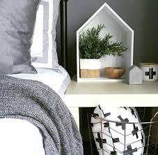 Kmart Furniture Bedroom by 218 Best Kmart Images On Pinterest Bedroom Ideas Bedroom Inspo