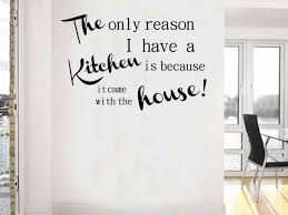 kitchen wall nice painting ideas for kitchen on interior decor