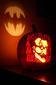 632 best halloween pumpkin carvings images on pinterest