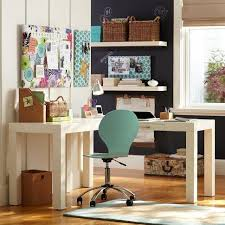 Overstock Corner Desk White Corner Desk From Overstock Corner Desk White Freedom To