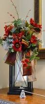 Lantern Decorating Ideas For Christmas 4039 Best Kathie U0027s Decorating With Lanterns Images On Pinterest