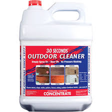 outdoor cleaners deck cleaners coil cleaner u0026 more at ace hardware