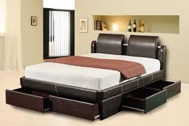Platform Bedroom Sets With Storage Bedroom Expansive Bedroom Furniture Storage Porcelain Tile