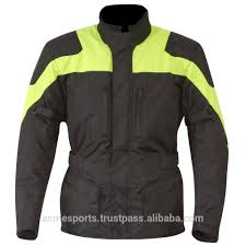 safest motorcycle jacket motorcycle clothing motorcycle clothing suppliers and