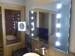 mainport design hotel rotterdam spa with a view men style fashion