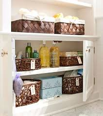 bathroom basket ideas wall mounted basket bathroom storage my home bathroom
