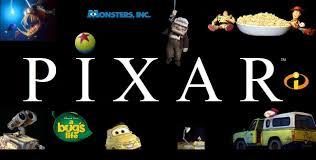 image pixar logo jpg pixar wiki fandom powered by wikia