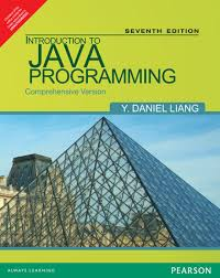100 pdf core java interview questions answers knowledge
