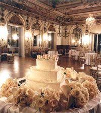 wedding venues in washington dc 34 best inspo venues images on wedding reception