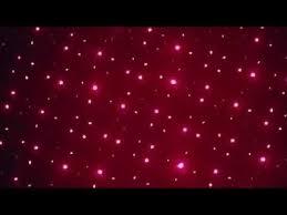 magic laser christmas lights 1byone magic outdoor and indoor christmas laser light youtube