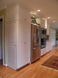12 inch pantry cabinet dc metro 12 inch deep pantry cabinet kitchen contemporary with white
