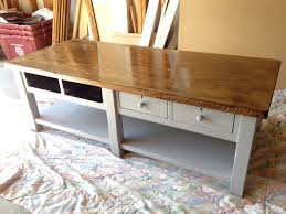 staining a table top coffee table dreaded stained coffee table images ideas reclaimed
