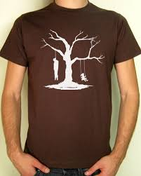 Tree Shirt Tree Of Existence Everyday T Shirt