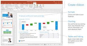 help desk software comparison chart home