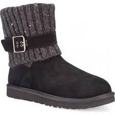 ugg sale zwart ugg 5825 klassiek kort laarzen uggs zwart sale