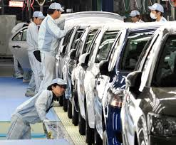 toyota worldwide toyota recalls 1 67 million cars uk today news