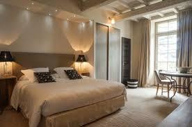 chambre avec privatif belgique chambre avec privatif belgique pas cher meilleur de spa