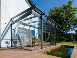 Prefab Room Glass Room Google Search Prefab Office Pinterest Glass