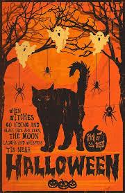 907 best halloween images on pinterest