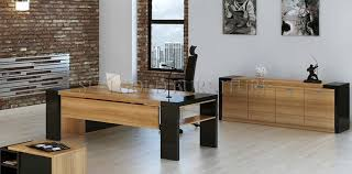 grand bureau design 15 best of pics of bureau moderne bois meuble gautier bureau