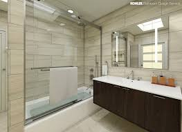 kohler bathroom design bathroom design interesting kohler bathroom design service