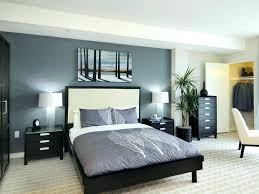 best gray paint colors for bedroom blue gray wall paint sleepy gray wall paint color blue grey colors