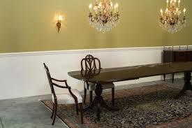 Duncan Phyfe Rose Back Chairs by 100 Duncan Phyfe China Cabinet Mahogany Mahogany Dining