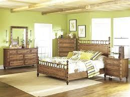 Caribbean Style Bedroom Furniture Caribbean Bedroom Decor Bedroom Island Style Bedroom Furniture On