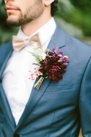 boutonnieres for wedding 65 best weddings boutonnieres images on wedding
