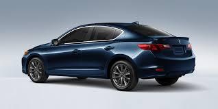 lexus ct vs acura ilx car picker blue acura ilx hybrid