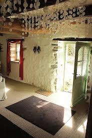 chambre d hotes crozon chambre d hote camaret sur mer awesome nouveau chambre d hote crozon