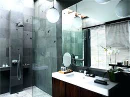 small contemporary bathroom ideas contemporary bathroom design gallery home design ideas