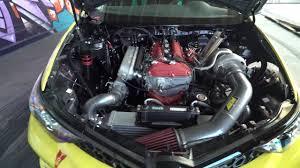 toyota corolla custom 1 000 hp rwd toyota corolla im u2013 engine swap depot
